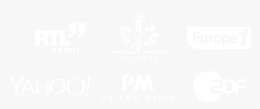 Transparent White Yahoo Logo Transparent Png Yahoo Png Download Transparent Png Image Pngitem