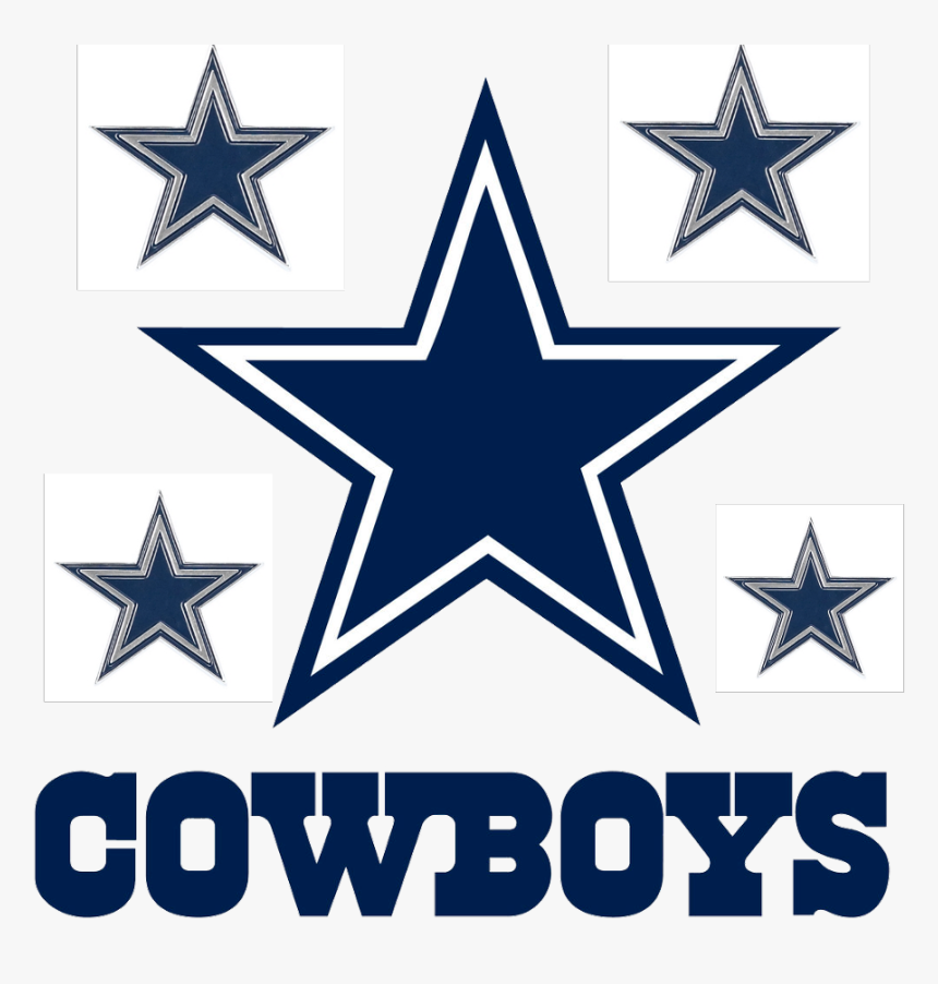 Dallas Cowboys Logo 2018 Transparent Cartoons Transparent Background Dallas Cowboys Logo Hd Png Download Transparent Png Image Pngitem