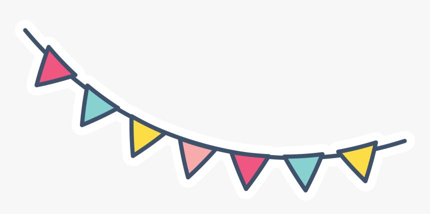 Neffe Alles Gute Zum Geburtstag Mit Flugzeug Karte Karte Zazzle De