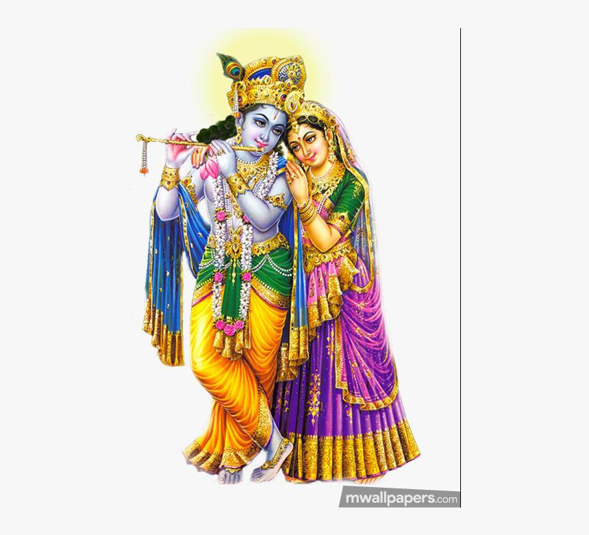 436 4365162 transparent 1080p png wallpaper full hd radha krishna