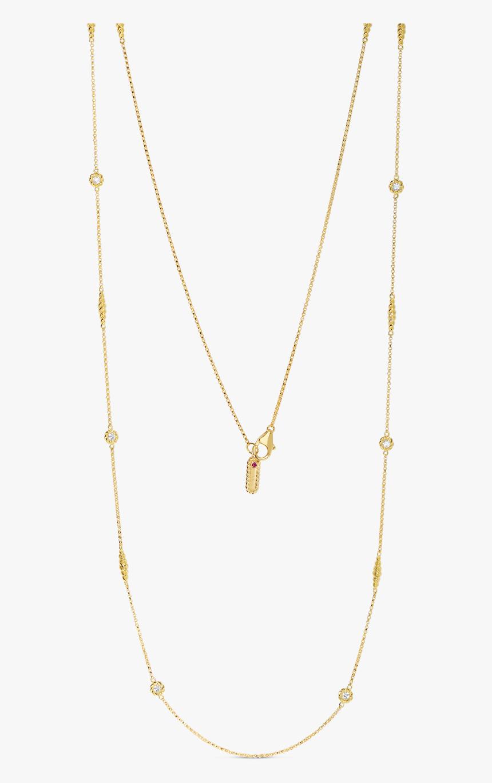 Transparent Necklace Roblox Png Locket Png Download