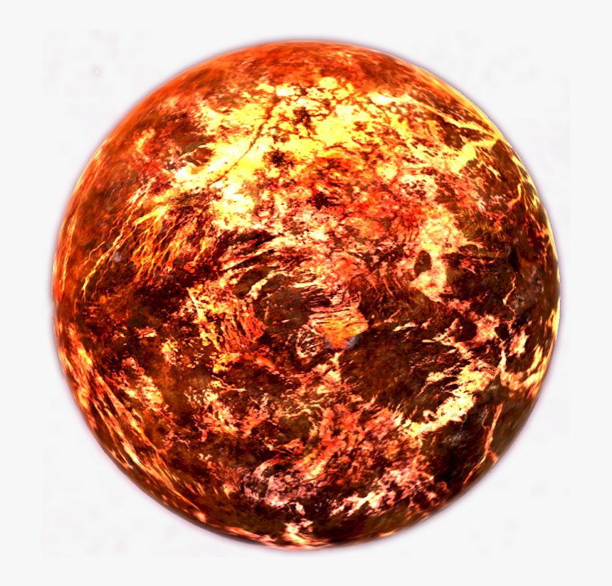 Space Planet Png Pic Free Planet Png Transparent Png Transparent Png Image Pngitem