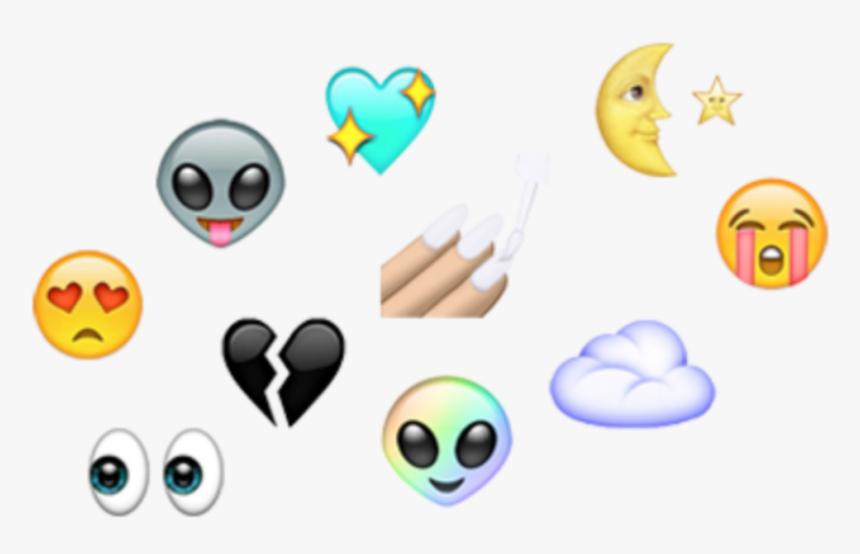 Emoji Pack Sticker Tumblr Nany Emojis Tumblr Png