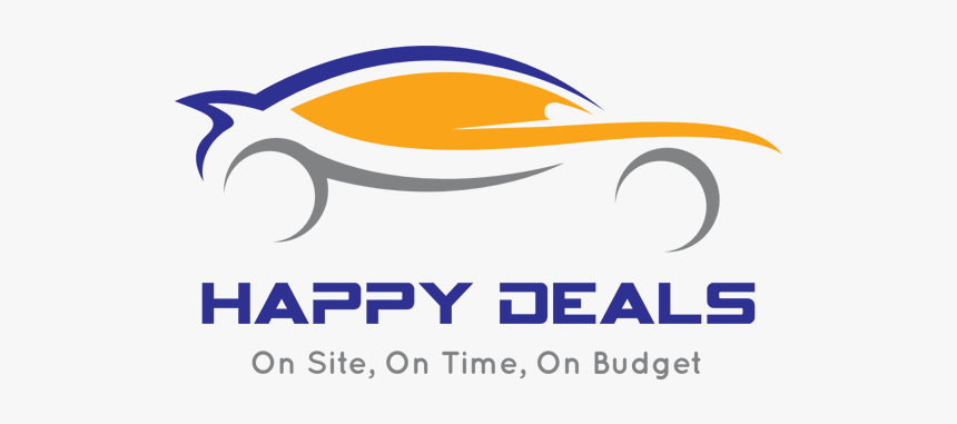 Rental Car Logo Png Transparent Png Transparent Png Image Pngitem
