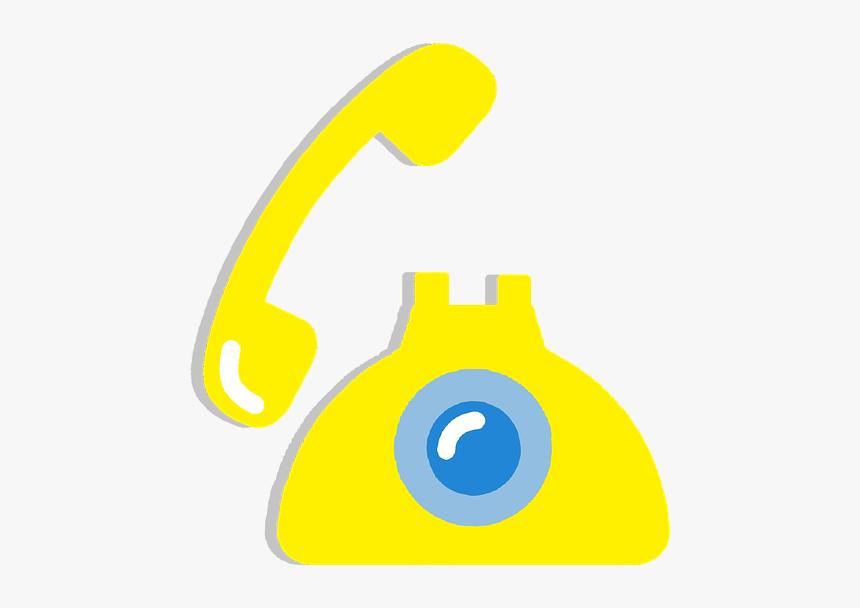 logo telepon transparan png logo keren logo telepon transparan png logo keren