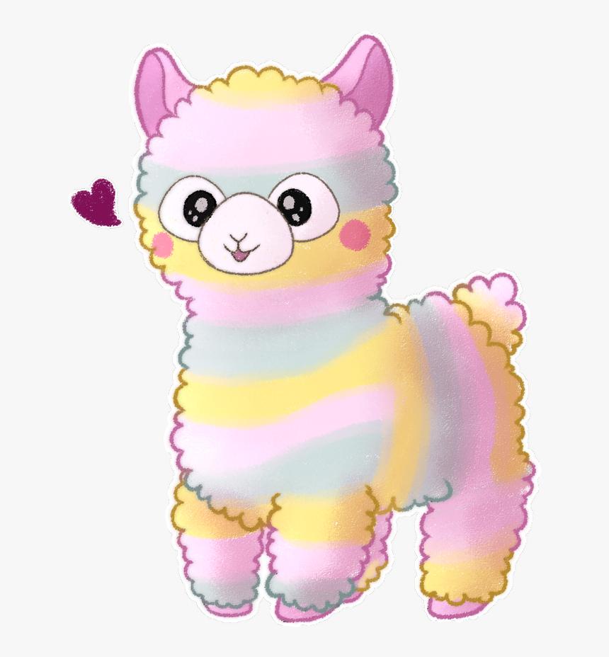 Llama Clipart Alpaca Clipart Baby Llama Alpaca Clipart Cute | Etsy