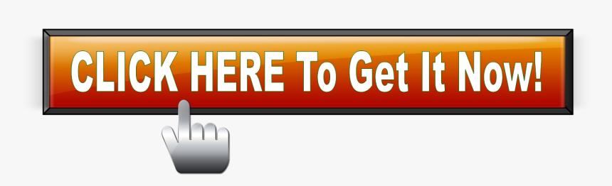 Click Here Button Transparent Png, Png Download , Transparent Png Image -  PNGitem
