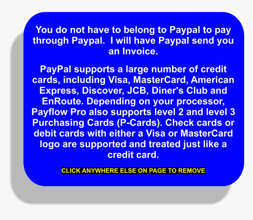 paypay jcb