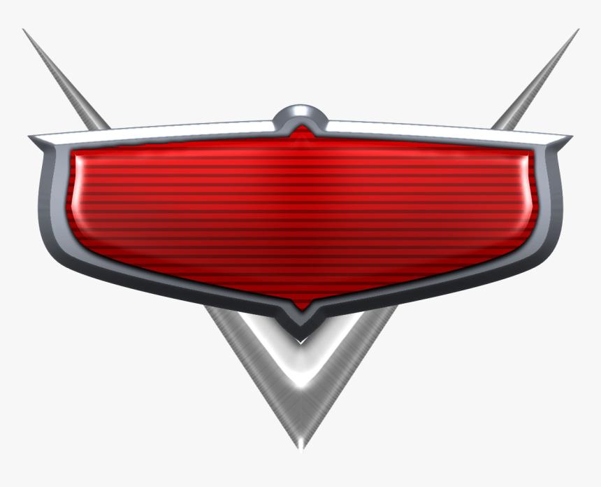 Lightning Mcqueen Logo Png Cars Movie Logo Png Logo Disney Cars