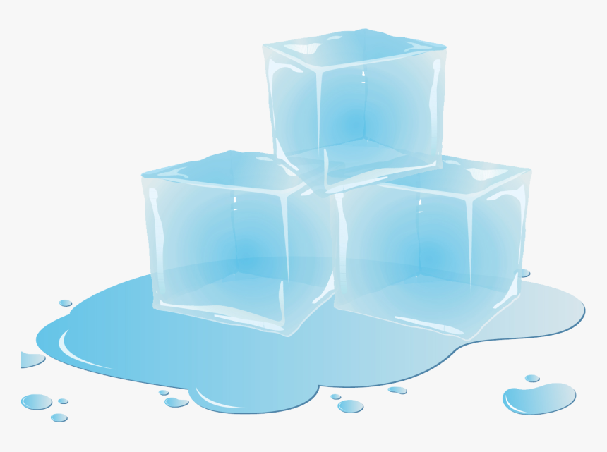 ice cubes png image ice cube vector png transparent png transparent png image pngitem ice cube vector png transparent png