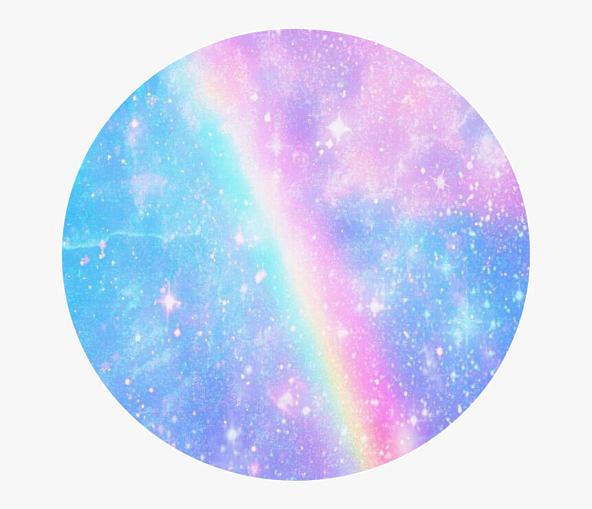 44 449698 transparent stars wallpaper png rainbow aesthetic png download