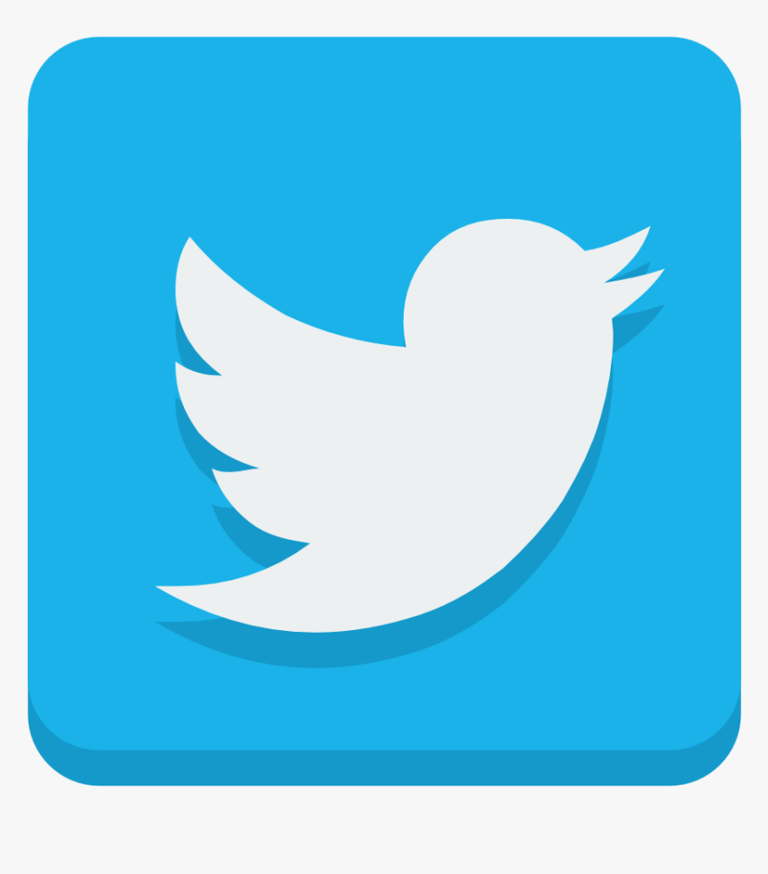 Twitter Icon Png Small, Transparent Png , Transparent Png Image ...
