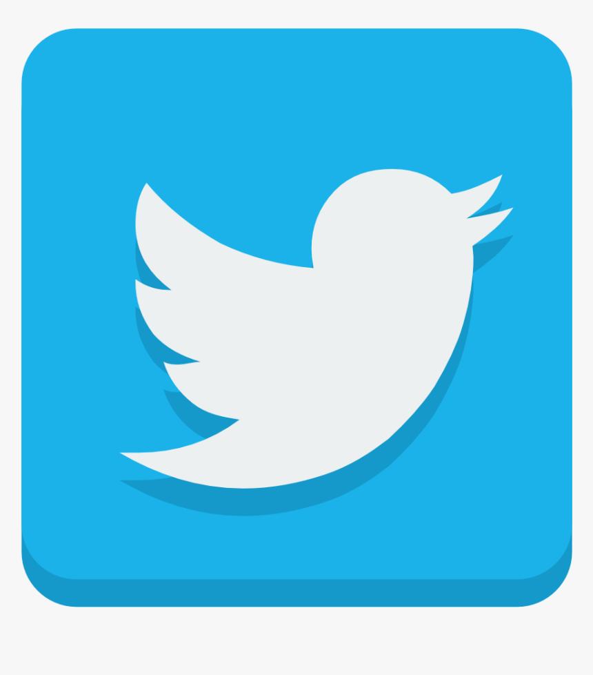 Twitter Icon Png Small, Transparent Png , Transparent Png Image - PNGitem