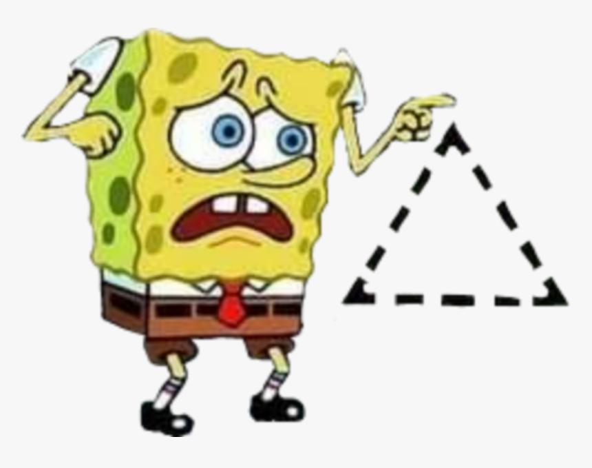 Freetoedit Spongebob Bobesponja Meme Memes No Hablamos De