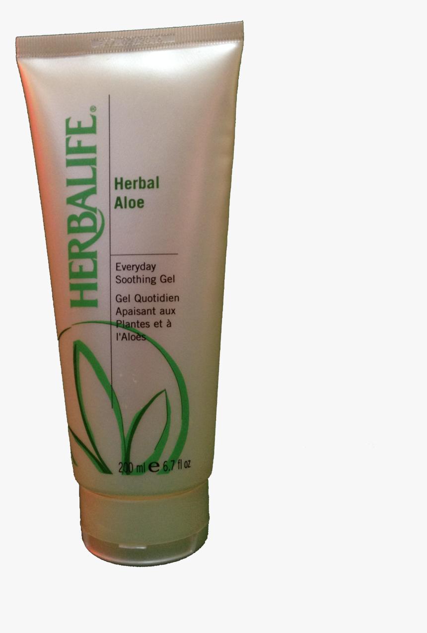 Transparent Aloe Vera Png Herbalife Png Download Transparent Png Image Pngitem