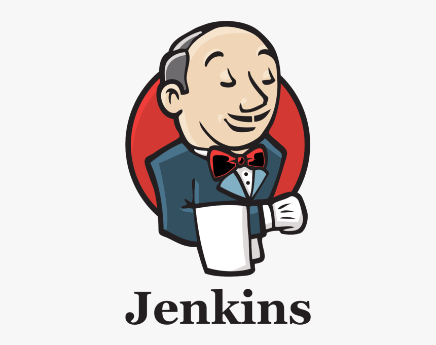 How to use SED in a Jenkins Pipeline