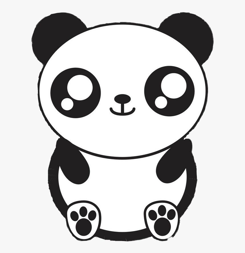 Clip Art Kawai Cute Pusch Sticker Desenhos Para Colorir De