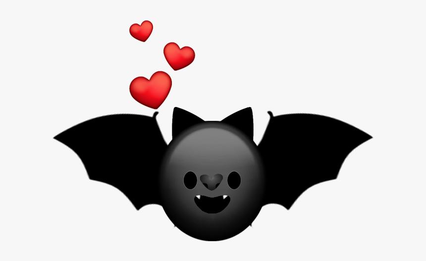 Discord Halloween Emojis, HD Png Download , Transparent Png Image - PNGitem