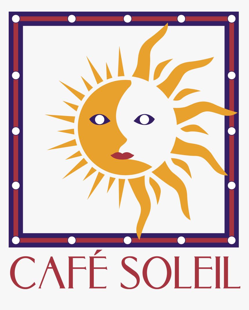 Cafe Soleil Hd Png Download Transparent Png Image Pngitem