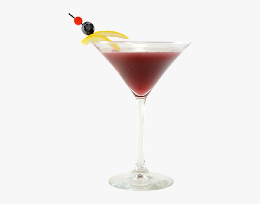 Manhattan Drink Png Transparent Png Transparent Png Image Pngitem