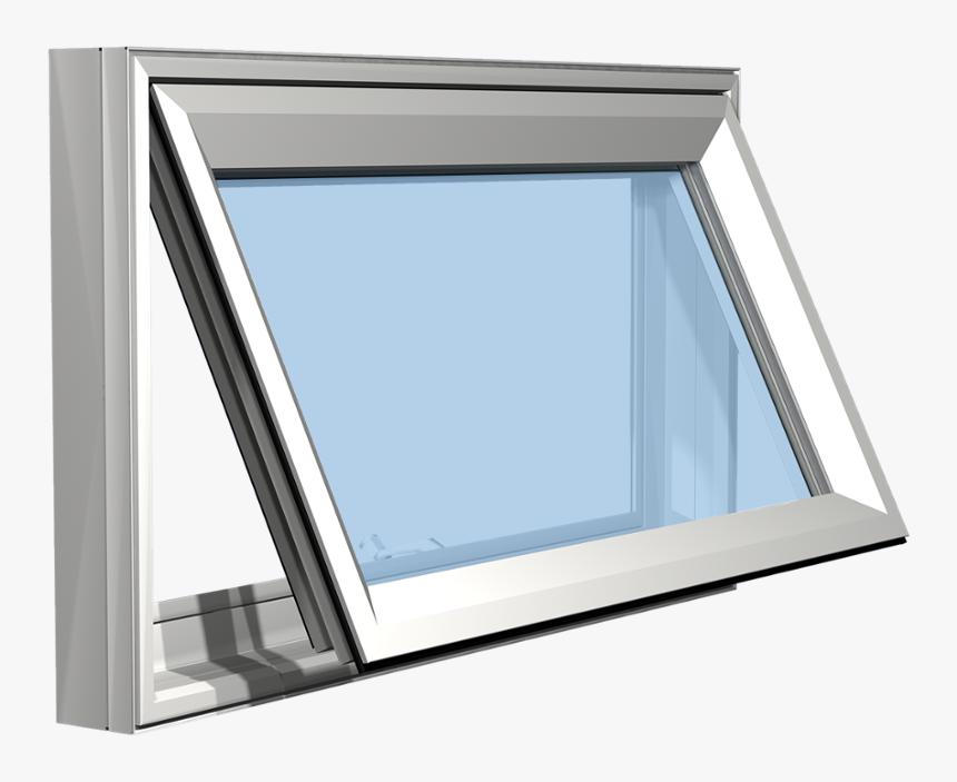 Windows For Sale >> Cheap House Small Windows For Sale Bathroom Window 72 X 25