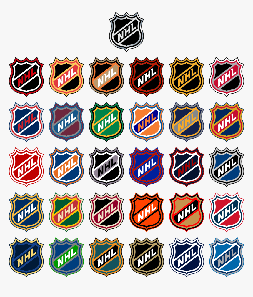 Nhl Logo Earbuds Toronto Maple Leafs Png Download Nhl Transparent Png Transparent Png Image Pngitem