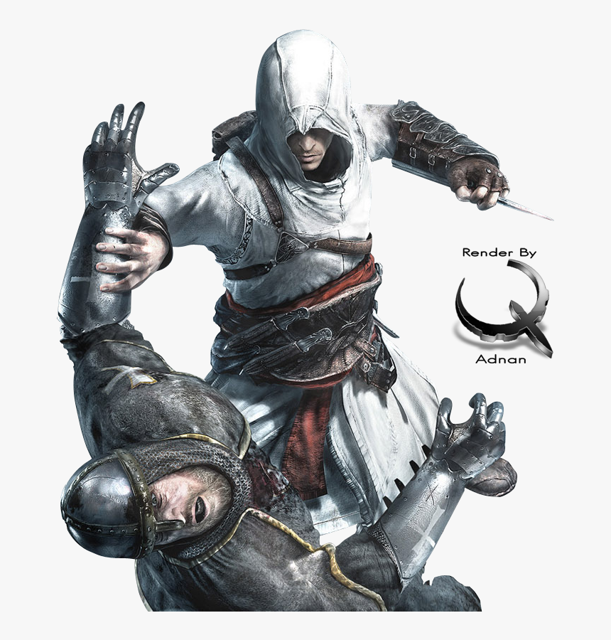 Assassin S Creed Wallpaper Phone Hd Png Download Transparent