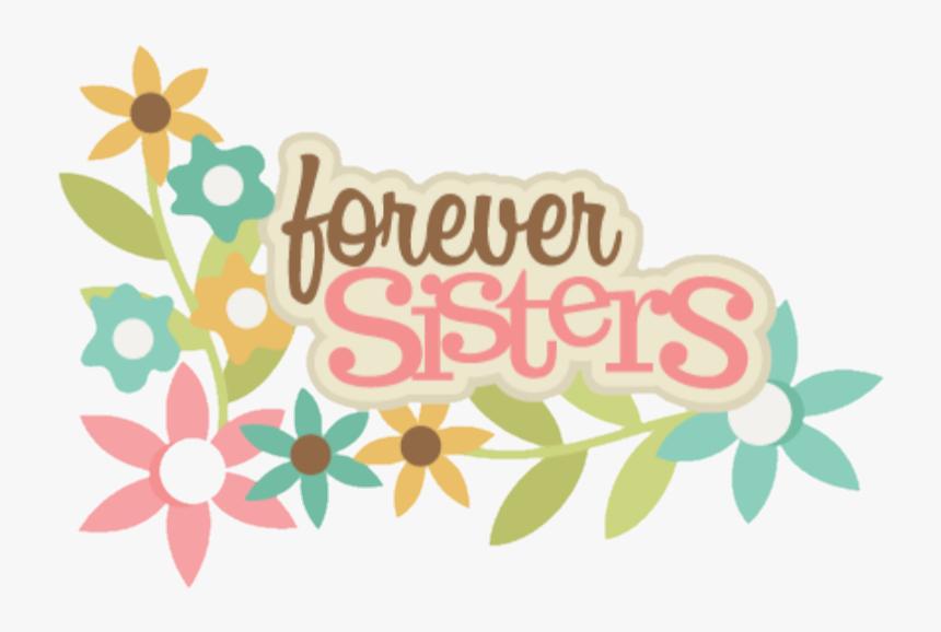 sisters #sister #siblings #siblingsday #words #quotes ...