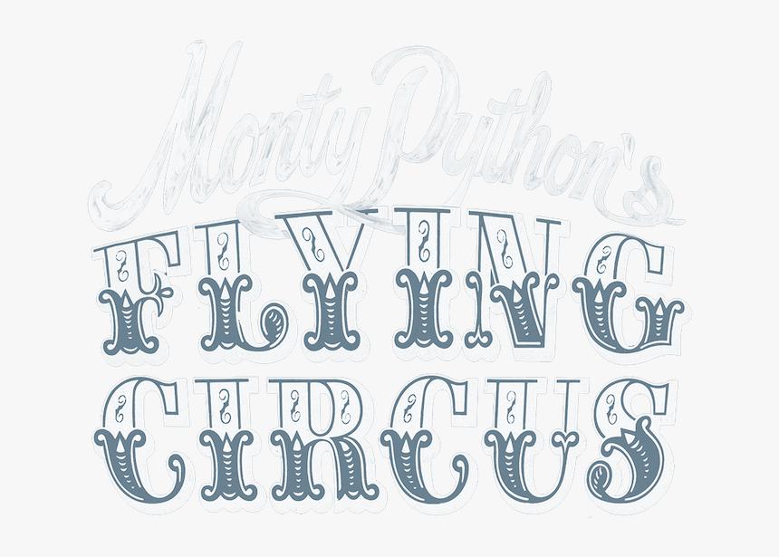 Monty Python S Flying Circus Illustration Hd Png Download Transparent Png Image Pngitem