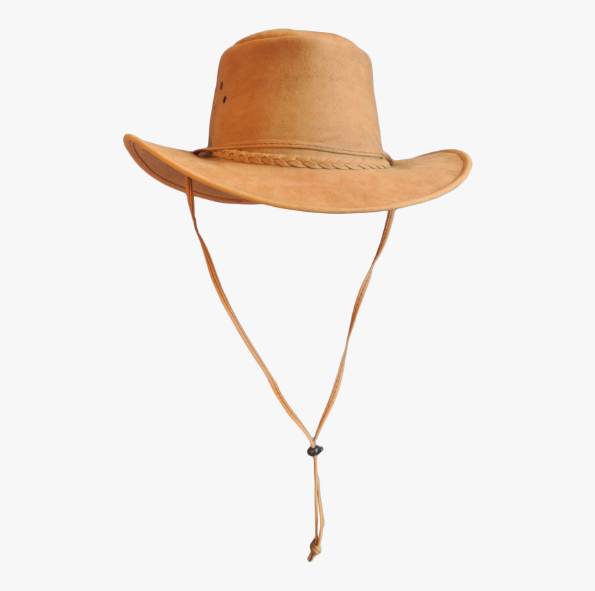 Front Cowboy Hat Png Transparent Png Transparent Png Image Pngitem In this page you can download an image png (portable network graphics) contains red among us character png isolated, no background with high quality, you will. front cowboy hat png transparent png