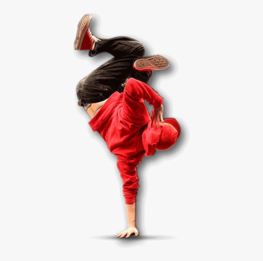 Break Dance Png Hip Hop Png Hip Hop Dance Png Transparent Png Transparent Png Image Pngitem