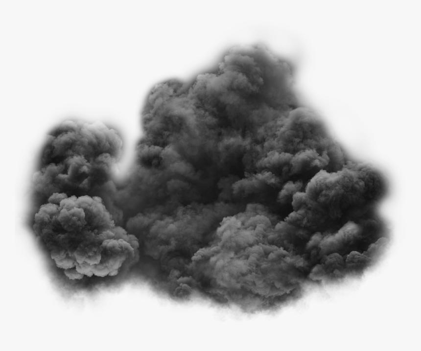 smoke transparent black smoke png png download transparent png image pngitem transparent black smoke png png