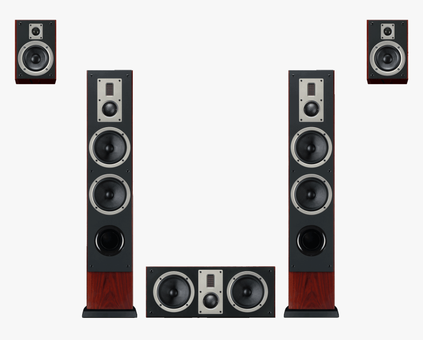 Home Theater Speakers Png Transparent Png Transparent Png Image Pngitem