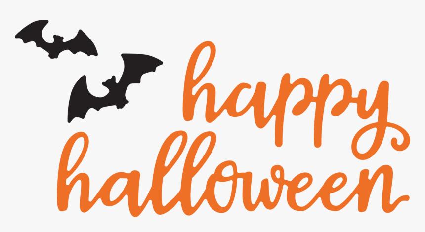 Happy Cut File Snap Svg Files Happy Halloween Svg Free Hd Png Download Transparent Png Image Pngitem