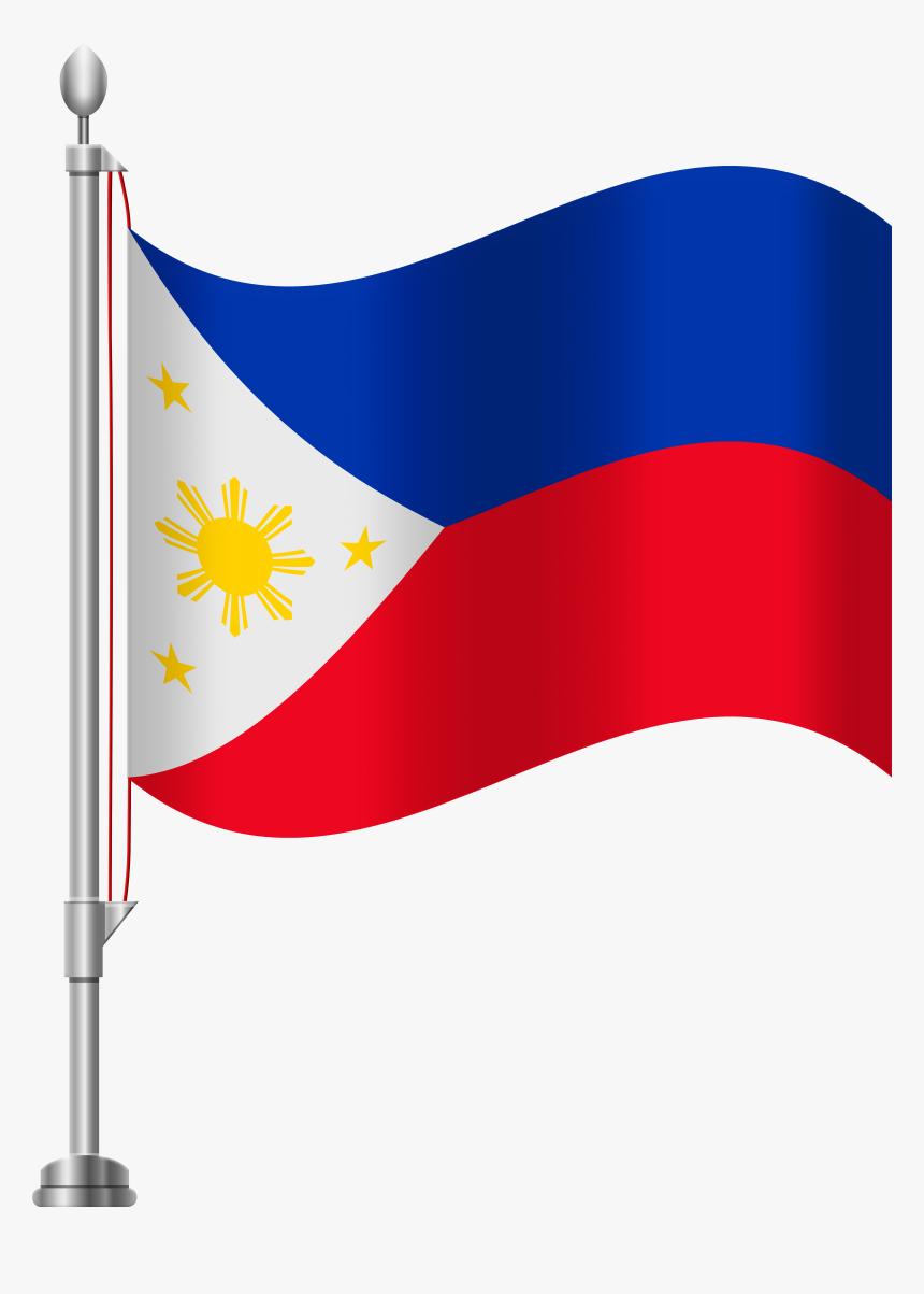 American Flag Free Clipart Hd Png Download Transparent Png Image Pngitem