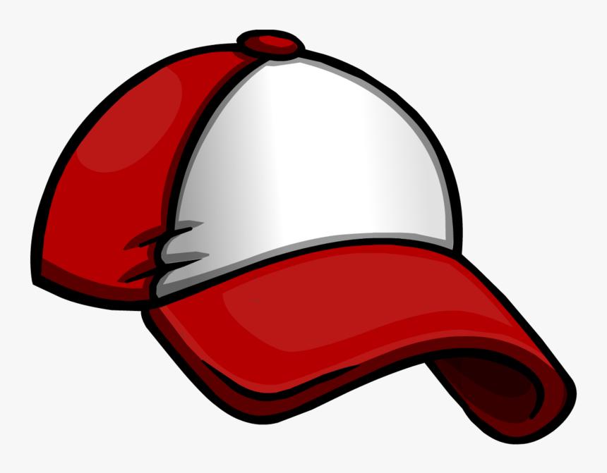 Baseball Hat Baseball Cap Clipart Transparent Background Cap Clipart Hd Png Download Transparent Png Image Pngitem
