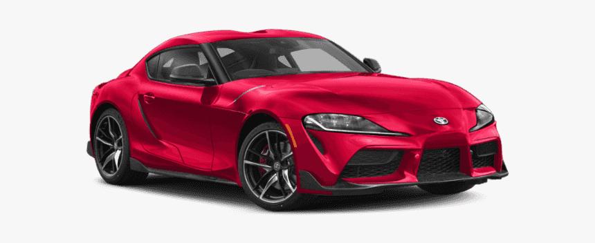 2020 Toyota Supra Png