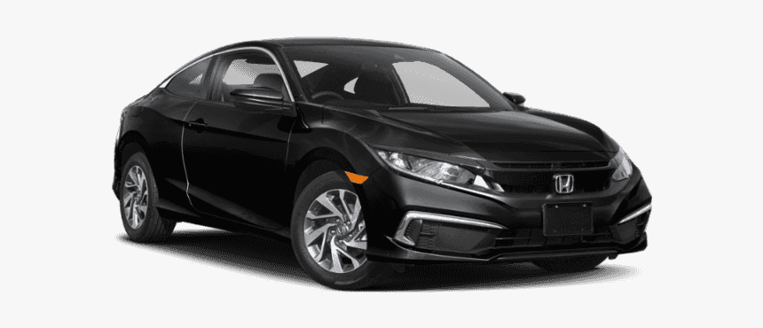 10++ Honda lx coupe 2019 ideas in 2021