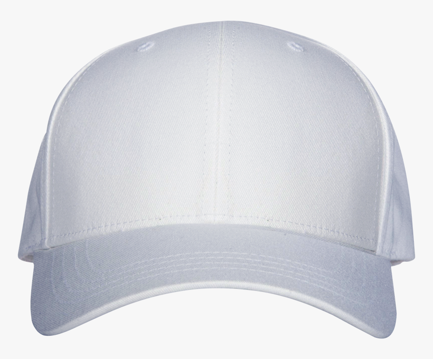 Plain White Cap Png Transparent Png Transparent Png Image Pngitem Search more hd transparent hat image on kindpng. plain white cap png transparent png