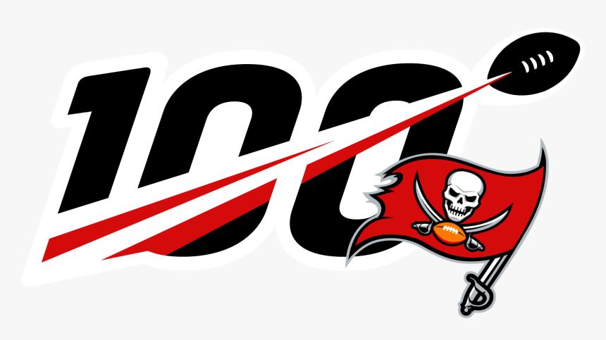 10+ Buccaneers Logo