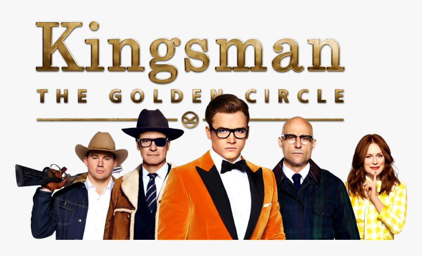 This image has an empty alt attribute; its file name is 450-4504721_kingsman-the-golden-circle-movie-poster-hd-png.png