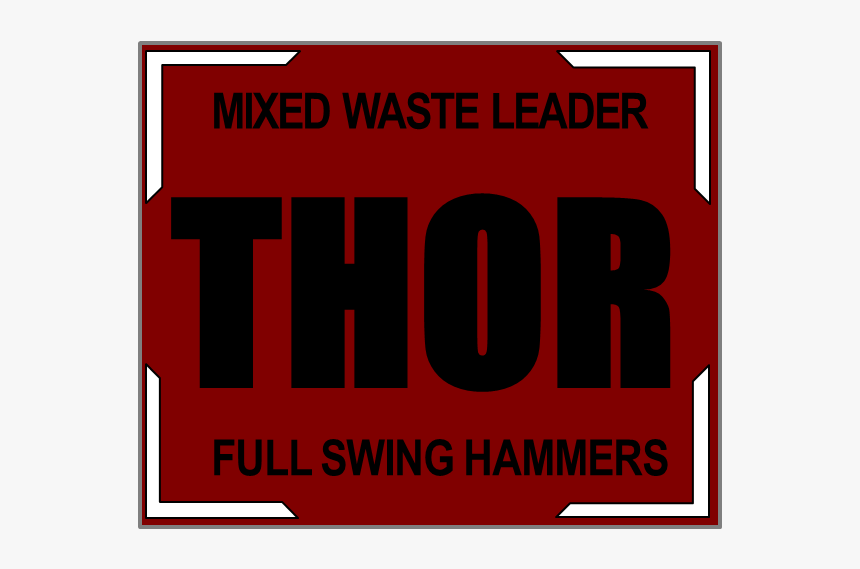 Thor 1 Raiders Background Hd Png Download Transparent Png Image Pngitem