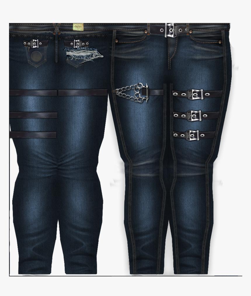 Imvu Free Jeans Texture Hd Png Download Transparent Png Image Pngitem