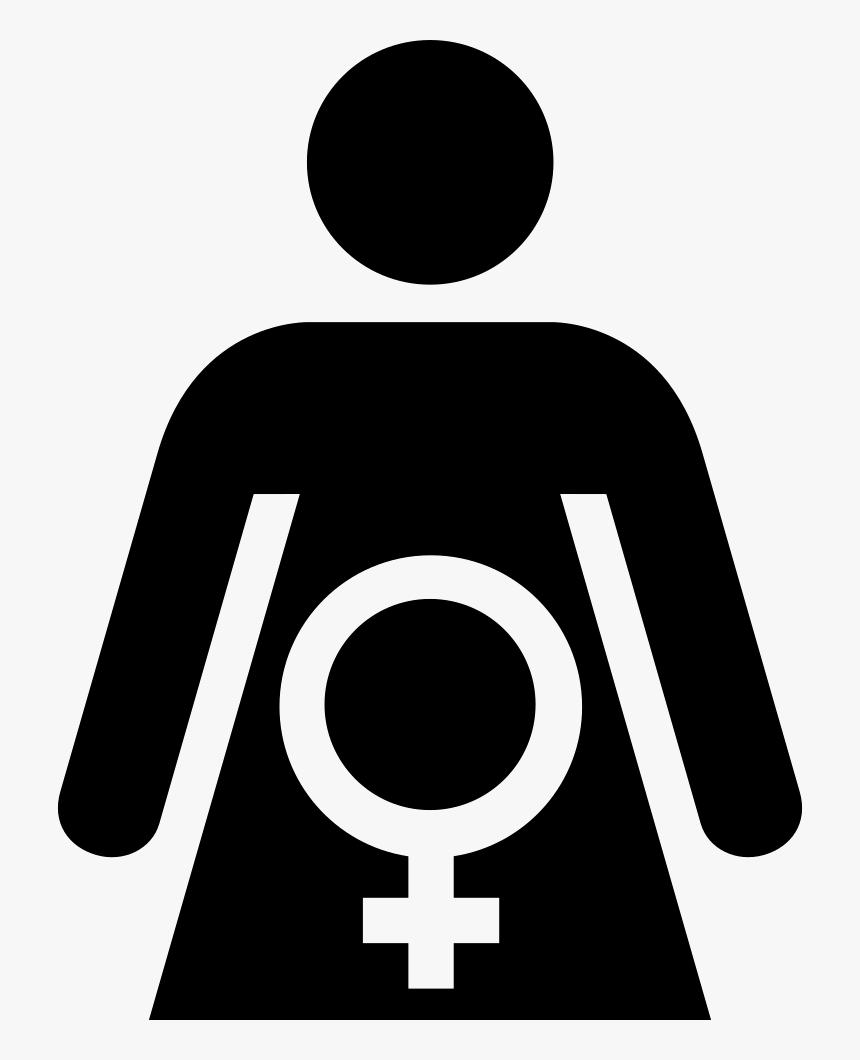 I Womens Health Symbol Women S Health Icon Hd Png Download Transparent Png Image Pngitem