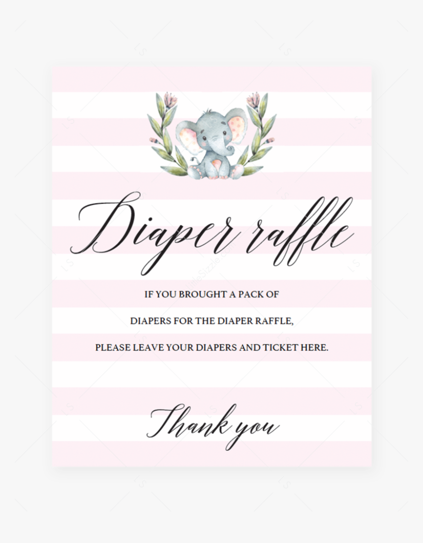 It's just a picture of Free Printable Diaper Raffle Ticket Template Download with student