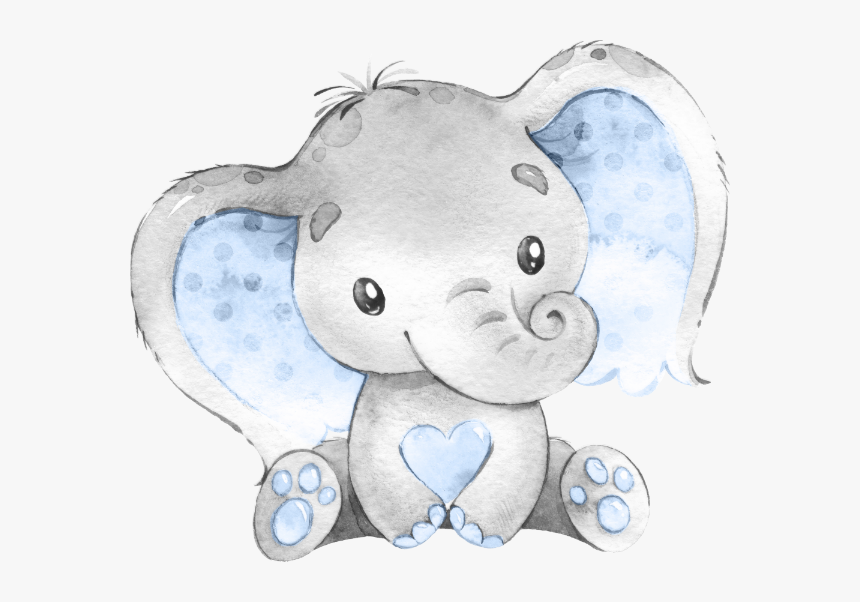 Watercolor Baby Elephant Clipart Hd Png Download Transparent Png Image Pngitem Diaper infant baby shower elephant, safari, gray elephant illustration, mammal, child, carnivoran png. watercolor baby elephant clipart hd