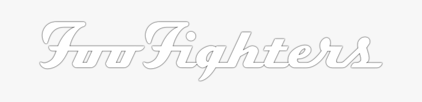 New York Times Png White Logo Transparent Png Transparent Png Image Pngitem