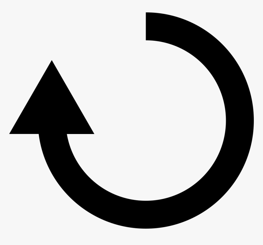 power refresh reload restart icon retry png icon transparent png transparent png image pngitem retry png icon transparent png