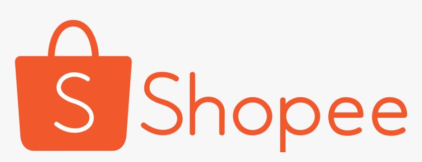 Logo Shopee Vector Png Clipart Png Download Shopee Logo Png Transparent Png Transparent Png Image Pngitem