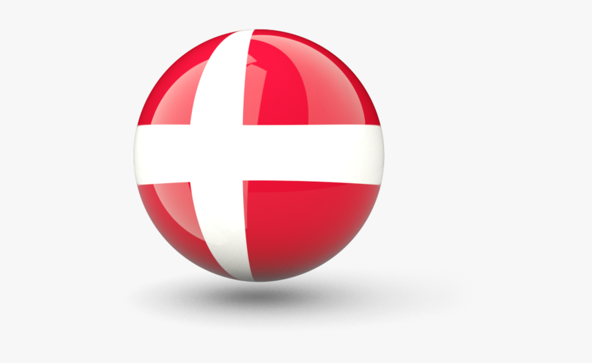 Download Flag Icon Of Denmark At Png Format Denmark Flag Ball Png Transparent Png Transparent Png Image Pngitem